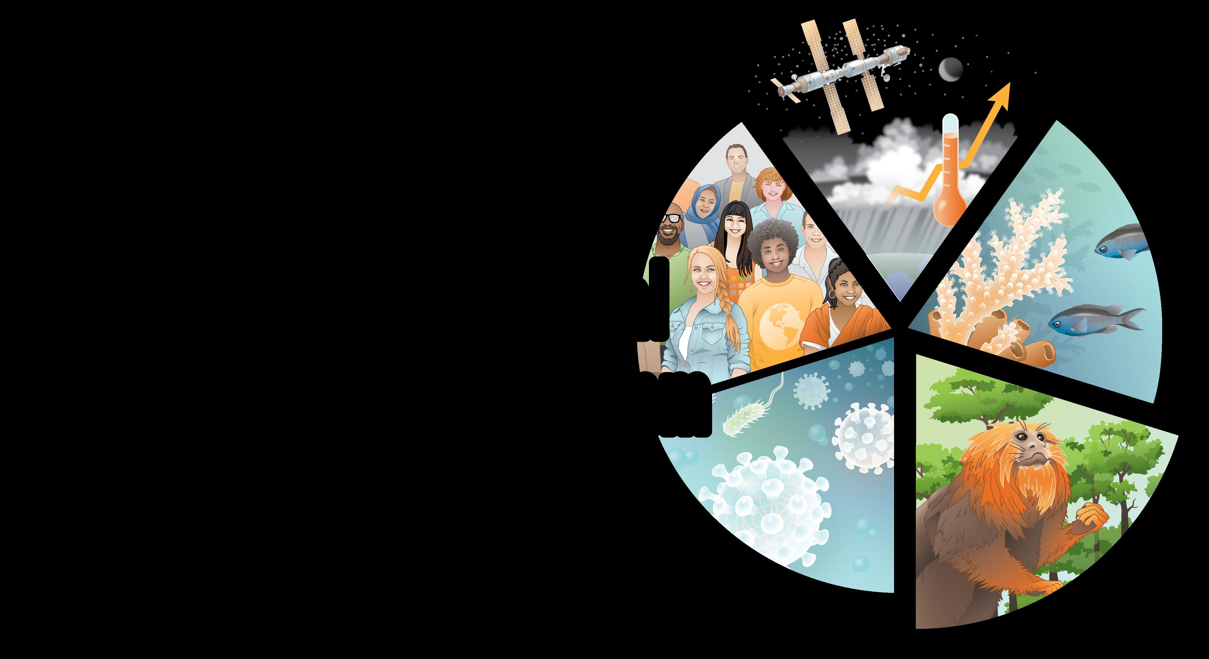 2021 Virtual Conference Logo