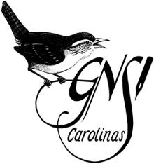 GNSI-Carolinas chapter logo