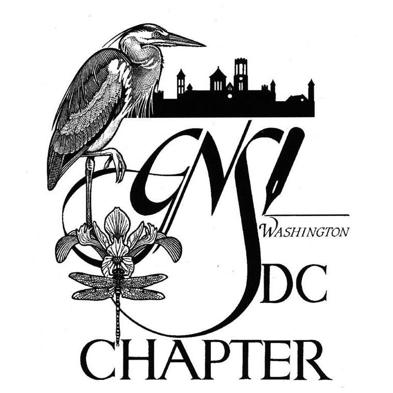 GNSI-Greater DC Chapter logo