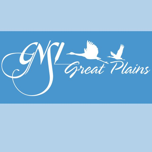 GNSI-Great Plains Chapter logo