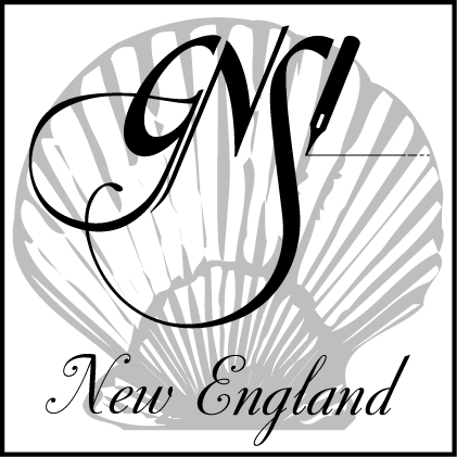 GNSI-New England Chapter logo