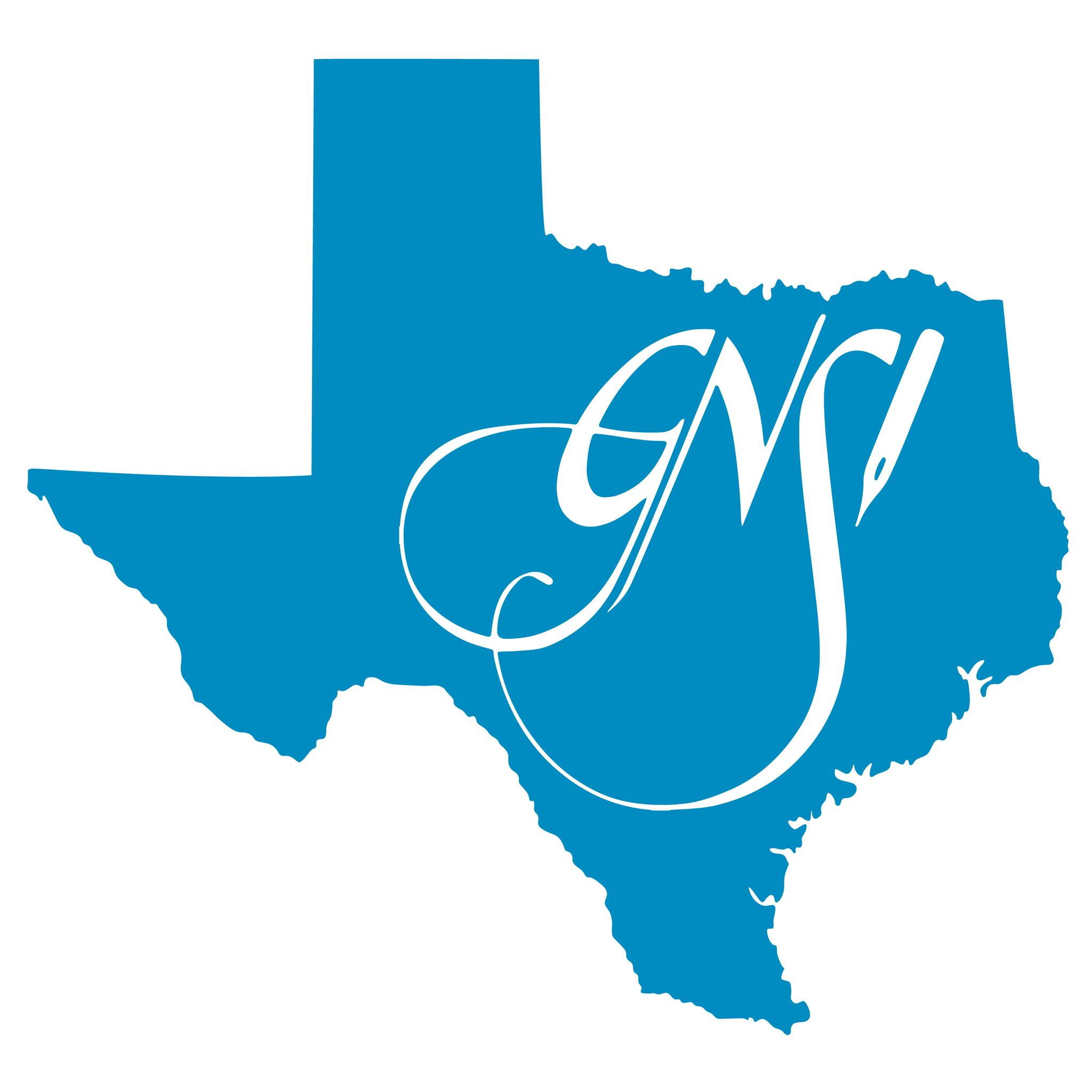 GNSI-Texas Group logo